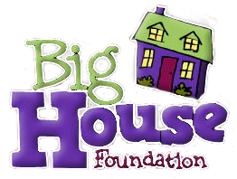 Donate to the Big House Foundation