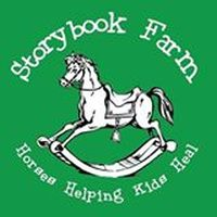 Donate to Storybook Farm